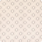 B5769 Graphite Fabric