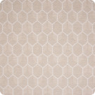 B5771 Flaxen Fabric