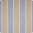 B5772 Bluestone Fabric