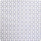 B5774 Indigo Fabric