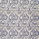 B5775 Bluestone Fabric