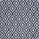 B5776 Indigo Fabric