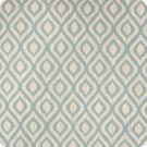 B5779 Aqua Fabric