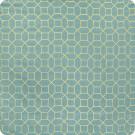 B5780 Mineral Fabric