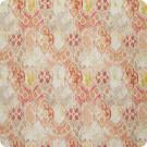B5787 Adobe Fabric