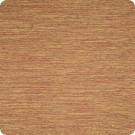 B5788 Rustic Fabric