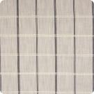 B5795 Glacier Fabric