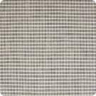 B5796 Flaxen Fabric