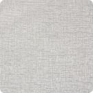 B5811 Silver Fabric