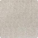 B5832 Fawn Fabric