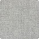 B5843 Gunmetal Fabric