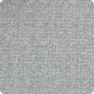 B5850 Grey Fabric