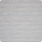 B5861 Ocean Fabric