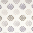 B5866 Platinum Fabric