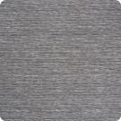 B5879 Walnut Fabric