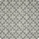 B5881 Charcoal Fabric