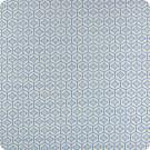 B5887 Harbor Fabric