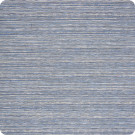 B5896 Cobalt Fabric
