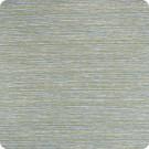 B5898 Spa Fabric