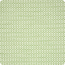B5899 Artichoke Fabric
