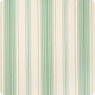 B5900 Teal Fabric