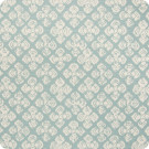 B5910 Light Blue Fabric