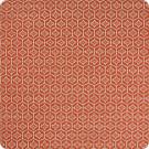 B5922 Garnet Fabric