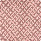 B5927 Cherry Fabric