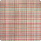 B5928 Red Delicious Fabric