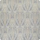 B5970 Slate Fabric