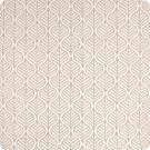 B5974 Taupe Fabric