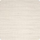 B5976 Mist Fabric