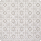 B5978 Honey Fabric