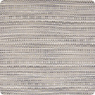 B5987 Pebble Fabric