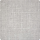 B5988 Pewter Fabric
