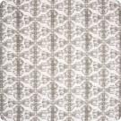 B5989 Taupe Fabric