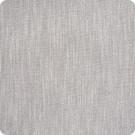 B5990 Grey Fabric