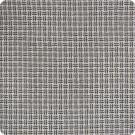 B5999 Granite Fabric