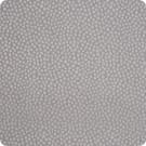 B6000 Ash Fabric