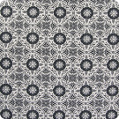 B6005 Black Fabric