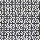 B6006 Charcoal Fabric