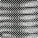 B6007 Domino Fabric