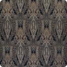B6009 Midnight Fabric