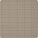 B6011 Taupe Fabric
