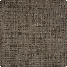 B6013 Java Fabric