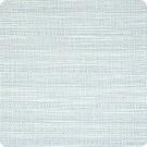 B6027 Mineral Fabric