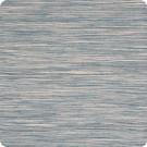 B6030 Spruce Fabric