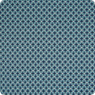 B6034 Marina Fabric
