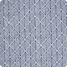B6036 Navy Fabric