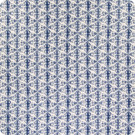 B6038 Delft Fabric